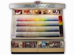 ace hardware paint colors need to decide on paint colors ace hardware paint how to s
