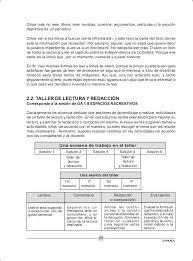 colombia libro de lectura grado 6 español 6 grado