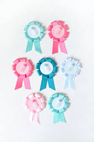 baby shower gender reveal diy gender reveal baby shower pins julep