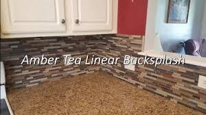 new venetian gold granite countertops 6 8 16 youtube