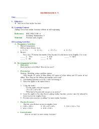 Janitor Job Description For Resume Custodian Job Description Marlondo Winston Reyes Holdings