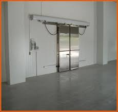 chambre froide professionnel chambre froide professionnel congélateur avec panneau sandwich