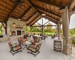 best 25 backyard pavilion ideas on pinterest outdoor shelters