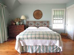 Nice Elegant Design Of The Furniture For Cape Cod Style Homes That - Cape cod bedroom ideas