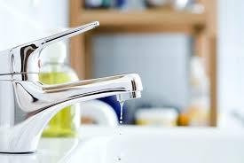 kohler fairfax kitchen faucet leaking repair plumbing parts list