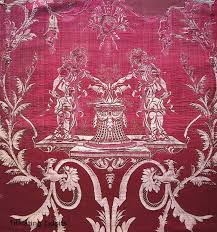 85 best wallpaper images on pinterest vintage wallpapers fabric