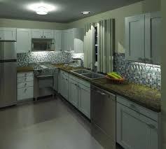 Menard Kitchen Cabinets Menards Kitchen Design Home Decorating