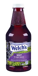 welch s light grape juice nutrition facts welch s dr pepper snapple group