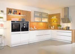 weisse hochglanz küche awesome weisse hochglanz küche gallery unintendedfarms us