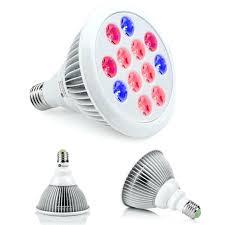 top led grow lights luxury best light bulb for plants or led grow light bulb hydroponics