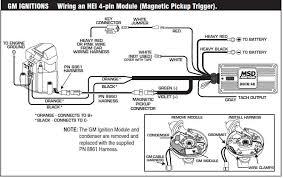 100 wiring diagram 1995 jeep wrangler 95 jeep grand