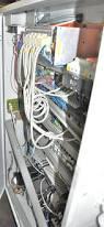 battenfeld ba 800 315 cdc injection molding machine exapro