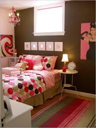 Cute Pink Rooms by Girls Bedroom Cute Pink Decoration Using Light Grey