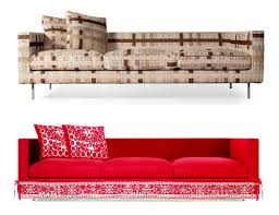 Moooi Sofa Boutique Sofa By Marcel Wanders The Style Files