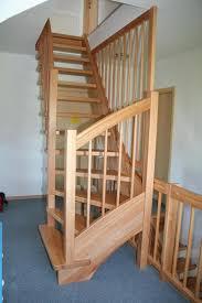 buche treppe firma treppen roland treppenbau