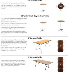 Grey Meeting Table Chairs Page Dining Room Chair Grey Conference Table Sizes Size