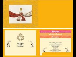 Wedding Card Matter In Hindi How To Make Wedding Card Full Course Corel Draw X7 In Hindi Youtube