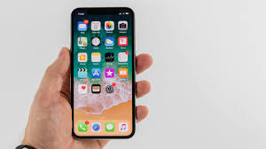 Iphone X Iphone X Review The Future Now Macworld Uk