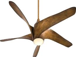 dark wood ceiling fan ceiling fan modern wood ceiling fan jpg contemporary fans dark koa