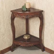 corner nightstand bedroom furniture bedroom 14 inch wide nightstand