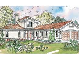 amazing spanish style house plans with courtyard hx surripui net