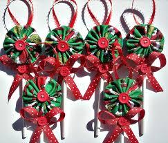 fabric yo yo craft ideas search holidays