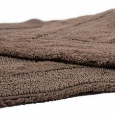 tappeti da bagno tappeto abyss habidecor reversible forti
