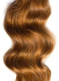 bonding hair hair bonding 101 beauty riot