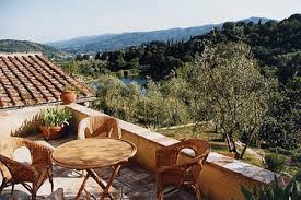 Tuscan Style Patio Furniture Tuscany In The Sun Outdoor Furniture Outdoor Furniture