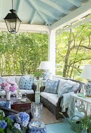 1099 best porches images on pinterest screened porches porch