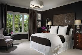 buy ceiling lights tags adorable elegant bedroom ceiling lights