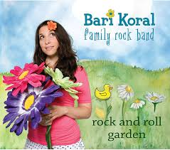 happy family garden bari koral band rock and roll garden amazon com music
