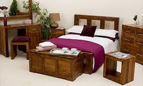 Acacia Bedroom Furniture by Tns Furniture Indian Sheesham Rosewood Mango Acacia Walnut