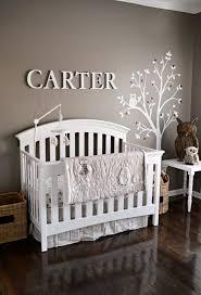 couleurs chambre bébé chambre enfant chambre bébé couleurs neutres hiboux chambre de