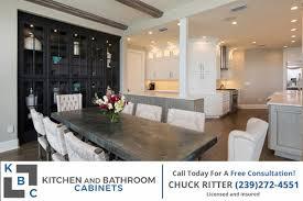 Custom Dining Room Tables - custom dining room furniture and cabinets in bonita springs fl