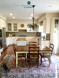 brown kitchen cabinets to white should you really paint your kitchen cabinets white and
