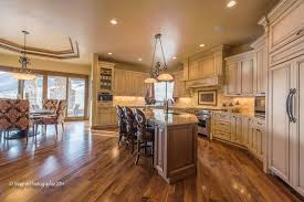 kitchen design denver home decor xshare us