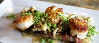 cuisine espagnole recette recettes de terre et mer et de cuisine espagnole