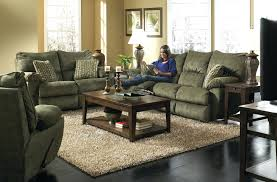 Power Reclining Sofas And Loveseats by Recliner Furniture 148 Awesome Gavin Foliage Herb Power Reclining