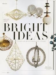 Home Lighting Design Book