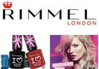 Get The Rimmel Look Meme - ideal rimmel london meme get the london look 80 skiparty wallpaper