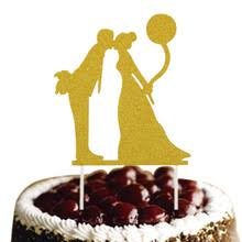 compare prices on custom wedding cake online shopping buy low
