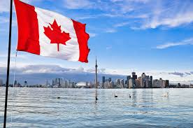 bureau immigration canada montr l canada immigration visa canadian citizenship permanent residence
