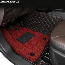 lexus gx rubber floor mats compare prices on lx570 floor online shopping buy low price lx570