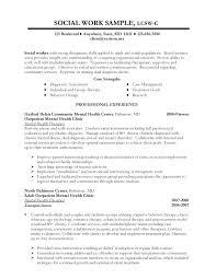 graduate school resume template school social worker resume misanmartindelosandes