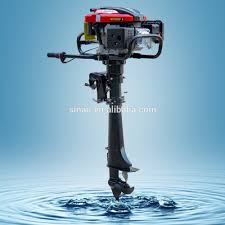 air cooled outboard motors air cooled outboard motors suppliers