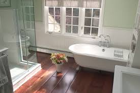 vintage bathroom design boncville com