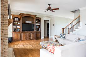 interior pewter color paint pediment sherwin williams revere