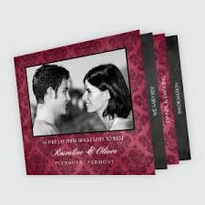 Customized Wedding Invitations Cheap Wedding Invitations Cheap Save The Date Cards Invite Shop