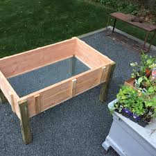 plant stand planter box stand img 6091 up design plans jon